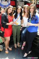 The Team Fox Young Professionals of NYC Hosts The 4th Annual Sunday Funday #101