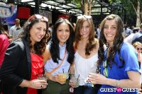 The Team Fox Young Professionals of NYC Hosts The 4th Annual Sunday Funday #103