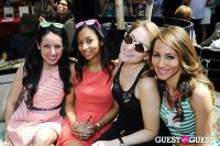 The Team Fox Young Professionals of NYC Hosts The 4th Annual Sunday Funday #105