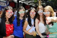 The Team Fox Young Professionals of NYC Hosts The 4th Annual Sunday Funday #109