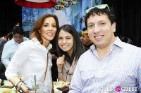 The Team Fox Young Professionals of NYC Hosts The 4th Annual Sunday Funday #110