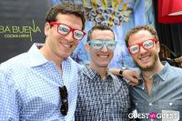 The Team Fox Young Professionals of NYC Hosts The 4th Annual Sunday Funday #111