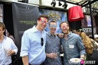 The Team Fox Young Professionals of NYC Hosts The 4th Annual Sunday Funday #112
