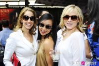 The Team Fox Young Professionals of NYC Hosts The 4th Annual Sunday Funday #117