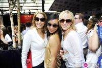 The Team Fox Young Professionals of NYC Hosts The 4th Annual Sunday Funday #118