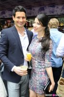 The Team Fox Young Professionals of NYC Hosts The 4th Annual Sunday Funday #121