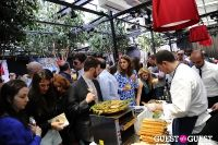 The Team Fox Young Professionals of NYC Hosts The 4th Annual Sunday Funday #124