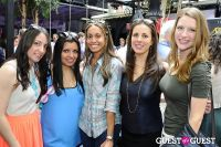The Team Fox Young Professionals of NYC Hosts The 4th Annual Sunday Funday #125