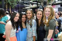 The Team Fox Young Professionals of NYC Hosts The 4th Annual Sunday Funday #127