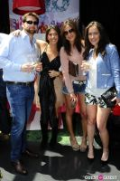The Team Fox Young Professionals of NYC Hosts The 4th Annual Sunday Funday #128