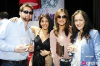 The Team Fox Young Professionals of NYC Hosts The 4th Annual Sunday Funday #129