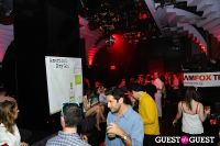 The Team Fox Young Professionals of NYC Hosts The 4th Annual Sunday Funday #132