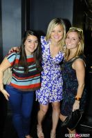 The Team Fox Young Professionals of NYC Hosts The 4th Annual Sunday Funday #133