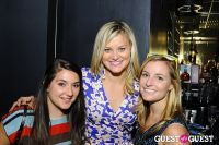 The Team Fox Young Professionals of NYC Hosts The 4th Annual Sunday Funday #134