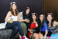 The Team Fox Young Professionals of NYC Hosts The 4th Annual Sunday Funday #135