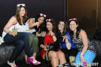 The Team Fox Young Professionals of NYC Hosts The 4th Annual Sunday Funday #136