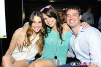The Team Fox Young Professionals of NYC Hosts The 4th Annual Sunday Funday #138
