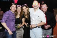 The Team Fox Young Professionals of NYC Hosts The 4th Annual Sunday Funday #139
