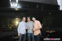 The Team Fox Young Professionals of NYC Hosts The 4th Annual Sunday Funday #149