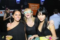 The Team Fox Young Professionals of NYC Hosts The 4th Annual Sunday Funday #150