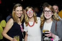 The Team Fox Young Professionals of NYC Hosts The 4th Annual Sunday Funday #158