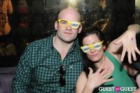 The Team Fox Young Professionals of NYC Hosts The 4th Annual Sunday Funday #172