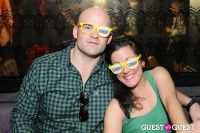 The Team Fox Young Professionals of NYC Hosts The 4th Annual Sunday Funday #173