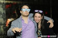The Team Fox Young Professionals of NYC Hosts The 4th Annual Sunday Funday #174