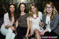 The Team Fox Young Professionals of NYC Hosts The 4th Annual Sunday Funday #177