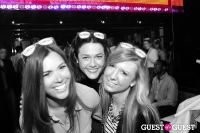 The Team Fox Young Professionals of NYC Hosts The 4th Annual Sunday Funday #184