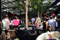 The Team Fox Young Professionals of NYC Hosts The 4th Annual Sunday Funday #185