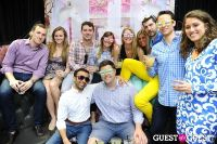 The Team Fox Young Professionals of NYC Hosts The 4th Annual Sunday Funday #189