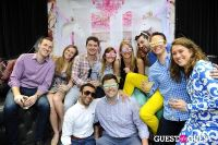 The Team Fox Young Professionals of NYC Hosts The 4th Annual Sunday Funday #192