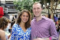 The Team Fox Young Professionals of NYC Hosts The 4th Annual Sunday Funday #193