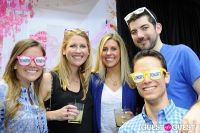The Team Fox Young Professionals of NYC Hosts The 4th Annual Sunday Funday #195