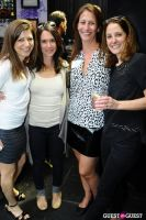 The Team Fox Young Professionals of NYC Hosts The 4th Annual Sunday Funday #197