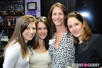 The Team Fox Young Professionals of NYC Hosts The 4th Annual Sunday Funday #198
