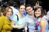 The Team Fox Young Professionals of NYC Hosts The 4th Annual Sunday Funday #204
