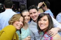 The Team Fox Young Professionals of NYC Hosts The 4th Annual Sunday Funday #205