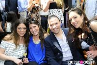 The Team Fox Young Professionals of NYC Hosts The 4th Annual Sunday Funday #208