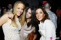 The Team Fox Young Professionals of NYC Hosts The 4th Annual Sunday Funday #221