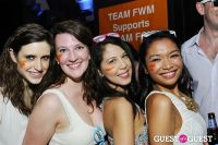 The Team Fox Young Professionals of NYC Hosts The 4th Annual Sunday Funday #225