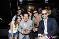 The Team Fox Young Professionals of NYC Hosts The 4th Annual Sunday Funday #227