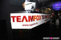 The Team Fox Young Professionals of NYC Hosts The 4th Annual Sunday Funday #230