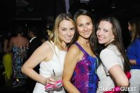 The Team Fox Young Professionals of NYC Hosts The 4th Annual Sunday Funday #238