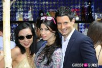 The Team Fox Young Professionals of NYC Hosts The 4th Annual Sunday Funday #260