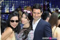 The Team Fox Young Professionals of NYC Hosts The 4th Annual Sunday Funday #261