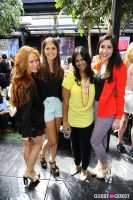 The Team Fox Young Professionals of NYC Hosts The 4th Annual Sunday Funday #262