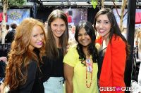 The Team Fox Young Professionals of NYC Hosts The 4th Annual Sunday Funday #263