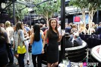 The Team Fox Young Professionals of NYC Hosts The 4th Annual Sunday Funday #271